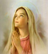 Leia mais:5 características da verdadeira devoção a Maria