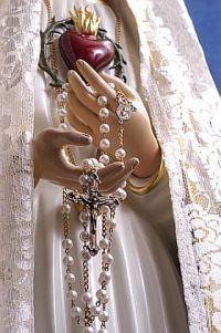 Leia mais:Encontramos Jesus na oração da Ave-Maria