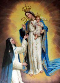 Leia mais:As profecias de Nossa Senhora do Bom Sucesso