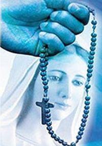 Leia mais:O significado de cada parte da Ave-Maria