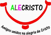 Leia mais:ALECRISTO – Amigos unidos na alegria de Cristo
