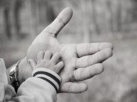 Leia mais:A preciosa bênção dos pais