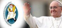 Leia mais:O Ano Santo da Misericórdia
