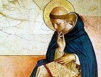 Leia mais:São Domingos e a oração com o corpo: redescubra essa tradição católica