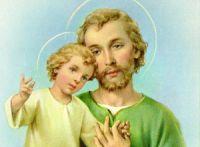 Leia mais:5 virtudes de São José que todo homem deveria ter