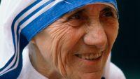 Leia mais:Conselhos de amor da Madre Teresa de Calcutá