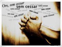 Leia mais:O maior inimigo da vida de oração