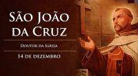 Leia mais:São João da Cruz: como mortificar as 4 paixões naturais