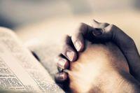 Leia mais:A Oração do Credo na Bíblia
