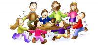 Leia mais:11 passos para ir à Missa com crianças de 0 a 5 anos
