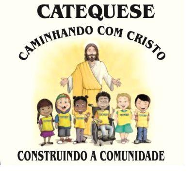 Imagem site catequese