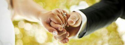 Como vencer as crises no matrimonio