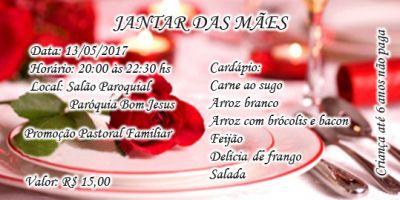 Convite1 1